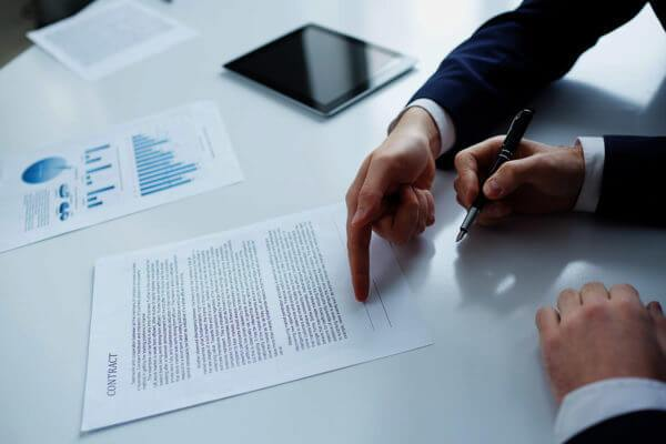 Obsługa prawna firm i przedsiębiorców kancelaria prawna Tarnów