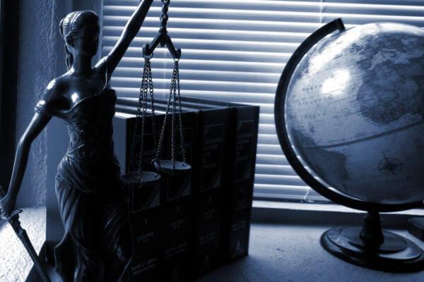 sprawy karne radca prawny Tarnów