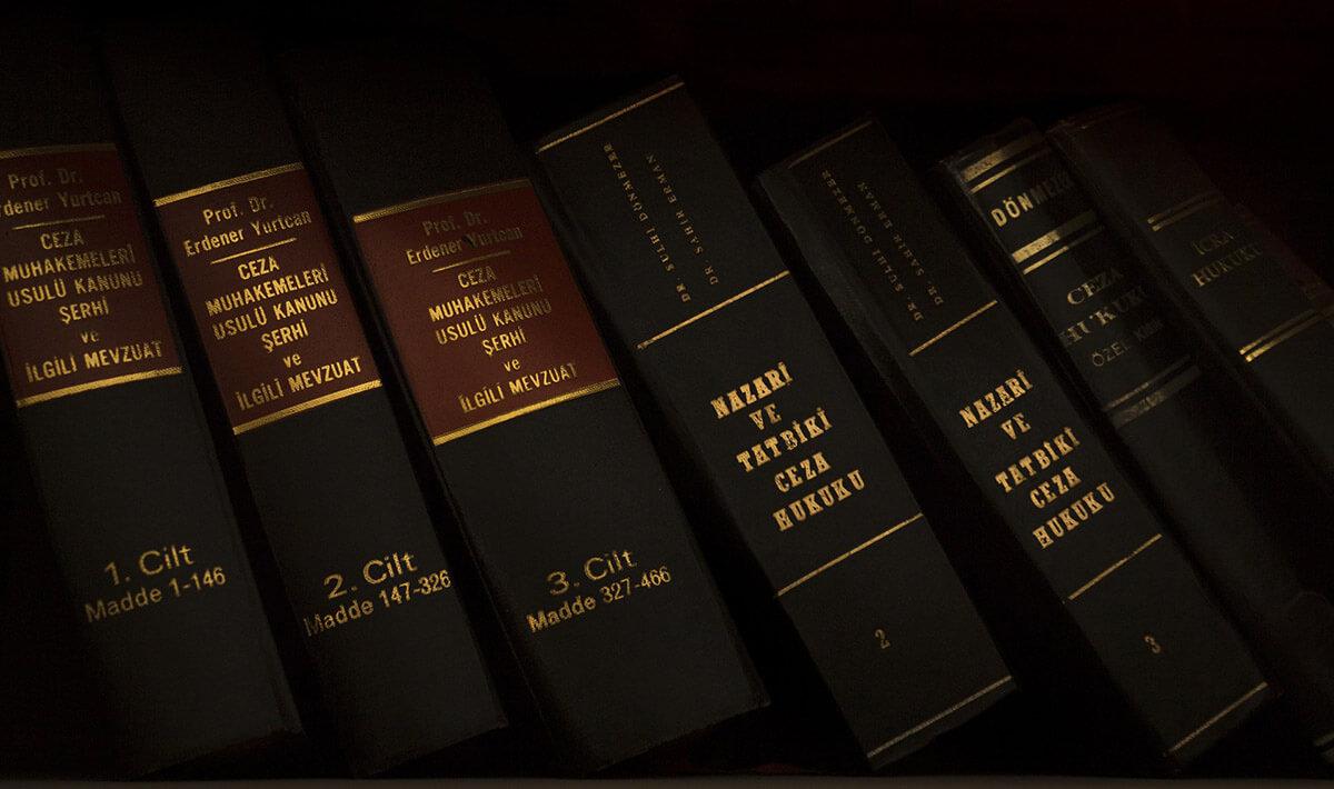 sprawy cywilne adwokat Tarnów